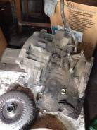 АКПП. Mazda Mazda6, GG Двигатели: MZR, LF17