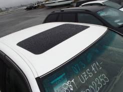 Крыша. Toyota Crown Majesta, UZS171, UZS175, JZS177