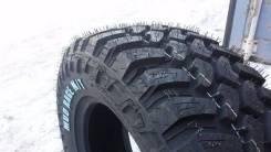 Gripmax Mud Rage M/T. Грязь MT, 2014 год, без износа, 4 шт