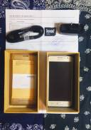 Samsung Galaxy Grand Prime VE SM-G531F. Новый