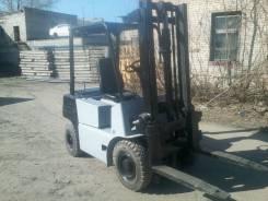 Balkancar ДВ 1792M. Погрузчик вилочный, 3 500 кг.