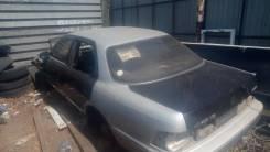 Toyota Celsior. UCF11