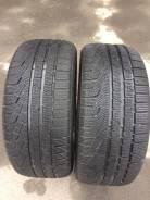 Pirelli W 240 Sottozero. Всесезонные, 2012 год, износ: 10%, 2 шт