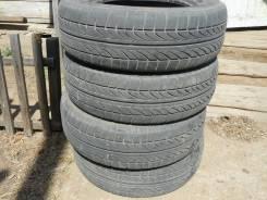 Goodyear GT-065. Летние, износ: 30%, 4 шт