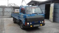 Mazda Titan. Продам отличный грузовик., 2 500 куб. см., 1 750 кг.