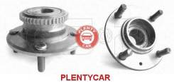 Пыльник шруса. Hyundai: Lantra, Lavita, Elantra, Avante, Matrix Kia Cerato Kia Spectra Двигатель D4BB