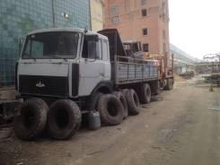 МАЗ 53366. Продам грузовик маз53366, 10 000 куб. см., 10 000 кг.
