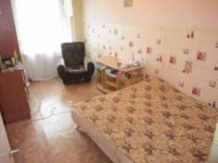 Сдам комнату в 3-х комнатной квартире. 3-комнатная, Днепровский 5/1, р-н Столетие, аренда долгосрочная (год и более), мне 31 лет, пол мужской