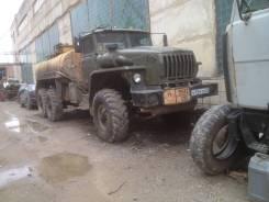 Урал56814, 2004. Продам грузовик урал56814, 10 000 куб. см., 8,50куб. м.