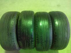 Bridgestone Sporty Style MY-02. Летние, 2013 год, износ: 50%, 4 шт