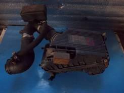 Корпус воздушного фильтра. Toyota Corolla, CE109, CE100, CE104, CE106, CE108 Toyota Sprinter, CE100, CE108, CE109, CE104, CE106 Двигатель 2C