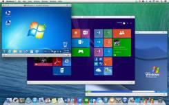 Установка Windows-Xp, 7-8-10, антивирус (бонусом)