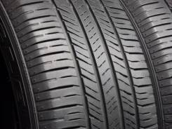 Goodyear Eagle LS 2. Летние, 2011 год, износ: 30%, 4 шт