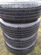 Kumho 822 Power Guard AT. Летние, 2011 год, износ: 30%, 4 шт