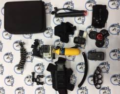 Прокат экшн камера GoPRO