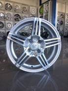 Light Sport Wheels LS 189. 6.0x14, 4x98.00, ET35, ЦО 58,6 мм.