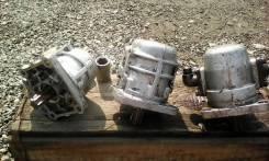 Продам гидравлический насос НШ 32 и 50 на трактор.