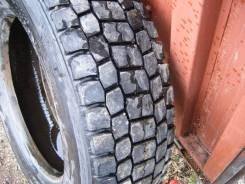 Bridgestone M729. Всесезонные, износ: 10%, 1 шт