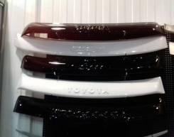 Спойлер на заднее стекло. Opel Astra Audi A4, B7, B5, B6 Volkswagen Polo Volkswagen Jetta Volkswagen Passat Skoda Fabia Skoda Octavia Mitsubishi B Mit...