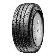 Michelin Agilis 51. Летние, без износа, 4 шт