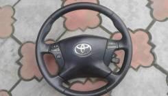 Блок круиз-контроля. Toyota Avensis