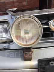 Фара противотуманная. Suzuki Escudo, TD51W, TD52W, TD54W Двигатель J20A