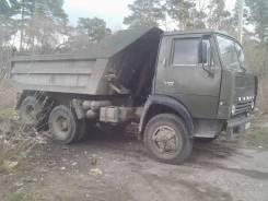 КамАЗ 5511. Продается Камаз 5511, 210 куб. см., 10 000 кг.