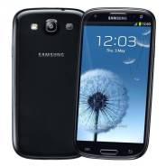 Samsung Galaxy S3 Duos GT-i9300i. Новый