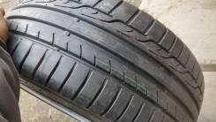 Dunlop Sport Maxx RT. Летние, 2016 год, без износа, 4 шт
