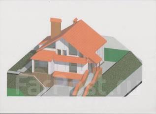 Опытный Архитектор