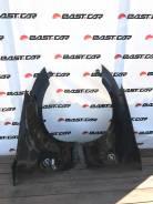 Тюнинг крылья с жабрами Fairlady z33 350z. Nissan 350Z, Z33 Nissan Fairlady Z, HZ33, Z33 Nissan Fairlady Двигатели: VQ35HR, VQ35DE, NEO