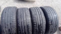 Bridgestone Turanza ER300. Летние, 2013 год, износ: 20%, 4 шт