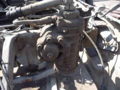 Рулевой редуктор угловой. Mitsubishi FV Mitsubishi FU Mitsubishi Fuso, FU419, FV419, FV, FU