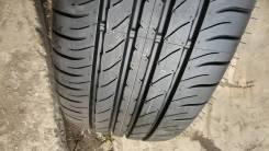 Dunlop SP Sport Maxx 050. Летние, 2015 год, без износа, 4 шт