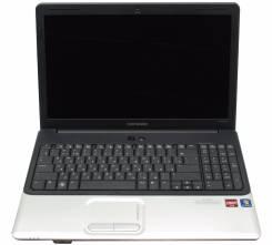 """Compaq Presario CQ61. 15.6"""", 2,0ГГц, ОЗУ 2048 Мб, диск 250 Гб, WiFi, Bluetooth, аккумулятор на 2 ч."""