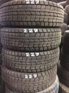 Dunlop DSX. Зимние, без шипов, 2011 год, износ: 5%, 4 шт. Под заказ