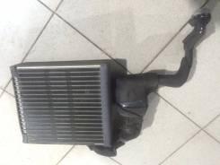 Радиатор отопителя. Mitsubishi Pajero, V63W, V73W, V65W, V75W, V78W, V77W, V68W