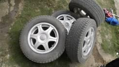Коплект колес. x14