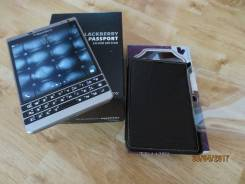 BlackBerry. Б/у