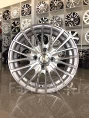 """Light Sport Wheels LS 768. 6.0x15"""", 4x98.00, ET35, ЦО 58,6мм."""