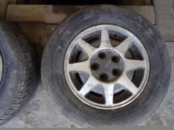 Toyota. x13