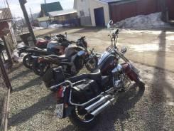Куплю мотоциклы китайского производства