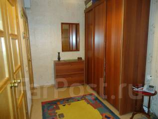 1-комнатная, улица Волочаевская 14. Центральный, агентство, 37 кв.м.
