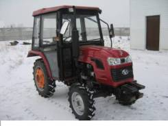 Shifeng SF-254. Продам трактор Shifeng SF254