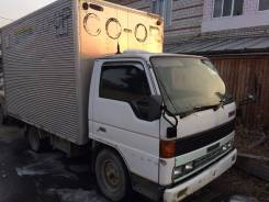 Mazda Titan. Продам грузовик, 3 200 куб. см., 2 000 кг.