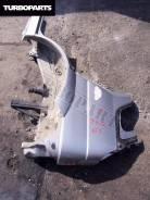 Крыло. Toyota Cami, J100E, J102E Daihatsu Terios, J102G, J100G Двигатели: K3VET, HCEJ