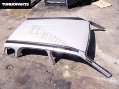 Крыша. Toyota Cami, J100E, J102E Daihatsu Terios, J102G, J100G Двигатели: K3VET, HCEJ