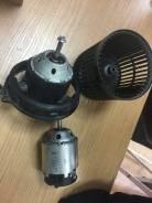 Мотор печки. Nissan Juke, F15, F15E Двигатели: MR16DDT, HR16DE, K9K