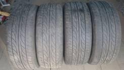 Dunlop Le Mans. Летние, износ: 50%, 4 шт
