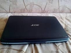 """Acer Aspire. 15.4"""", WiFi. Под заказ"""